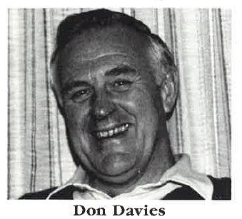 davies_don_1