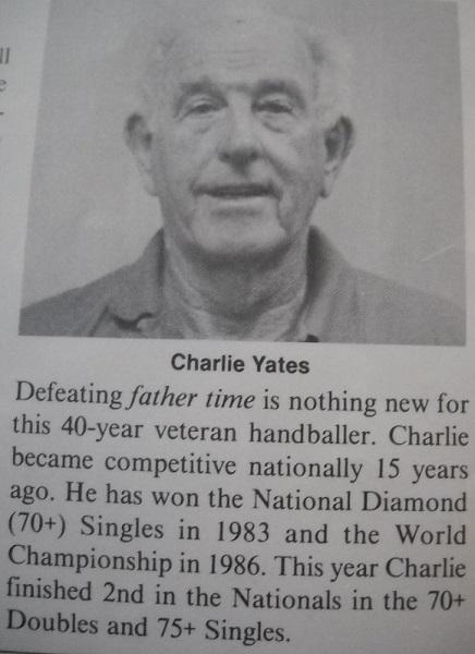 yates_charlie_1