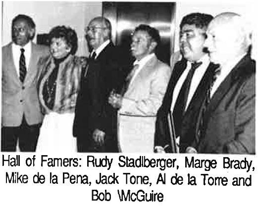 mcguire_bob_2