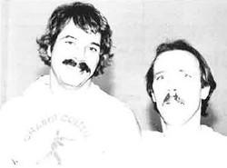 Billy Fagundes 86 Jan