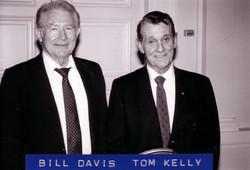 davis_bill
