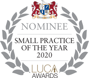 Luca Awards 20-Nominees_Part5.png