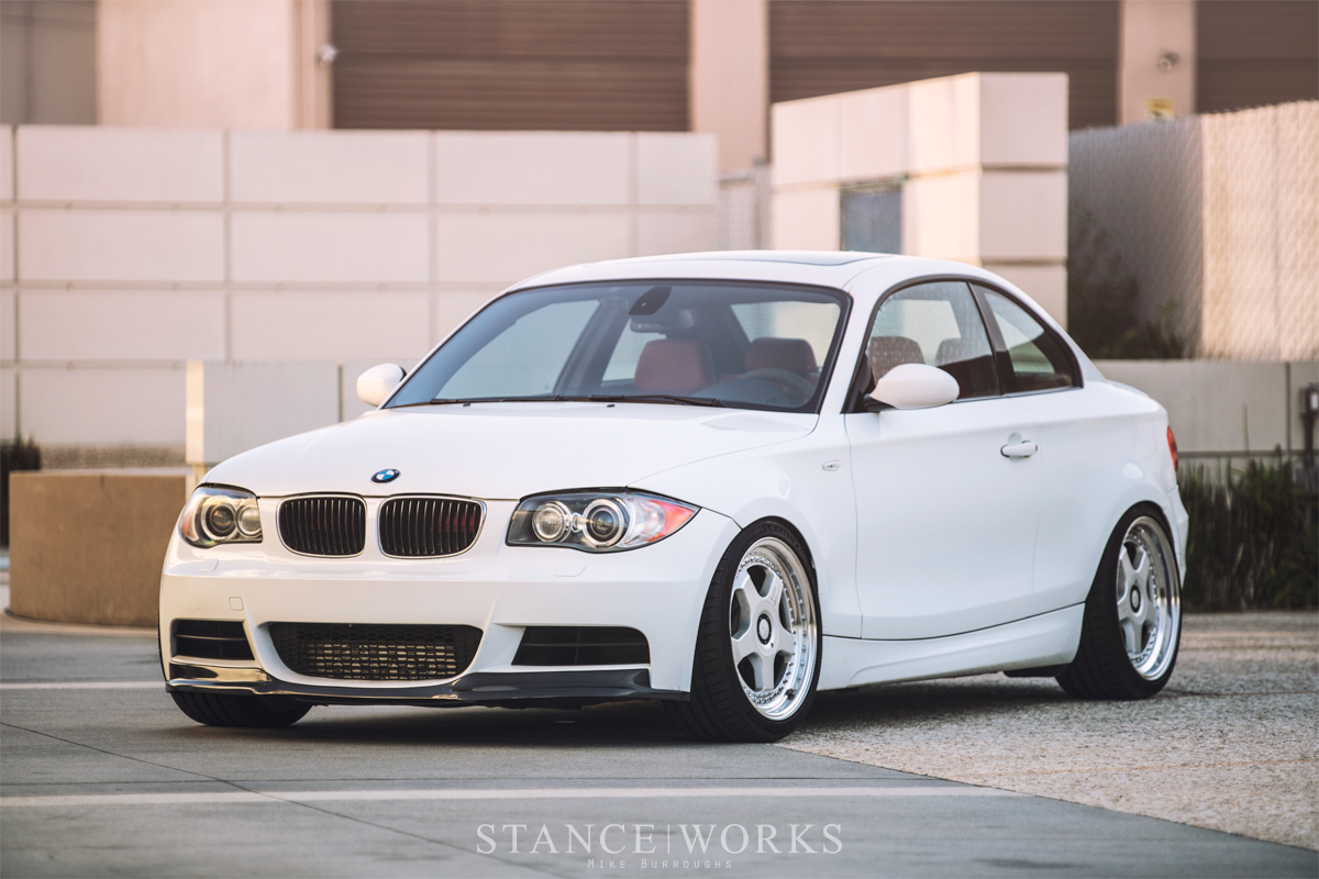 bmw-135i-e82-jeremy-whittle-OZ-wheels-ha