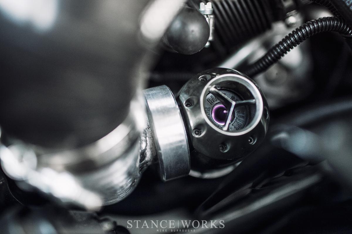 antoine-spignardo-e82-bmw-135-blow-off-valve