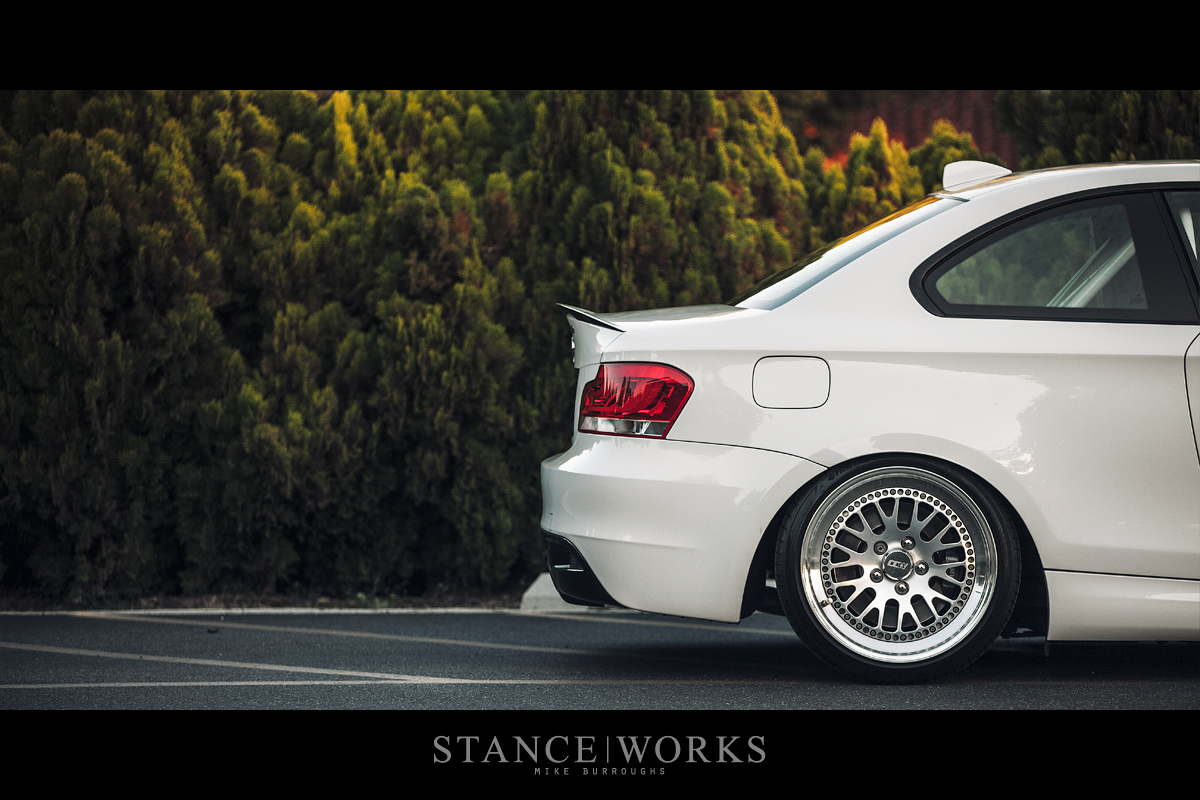 antoine-spignardo-e82-bmw-135-rear-tail-end