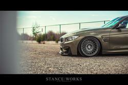 bavsound-f80-m3-hre-wheels-501M