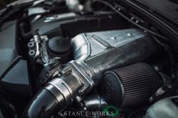 antoine-spignardo-e82-bmw-135-engine-fab-factory-intake-manifold