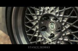 bavsound-f80-m3-hre-wheels-hr-coilovers