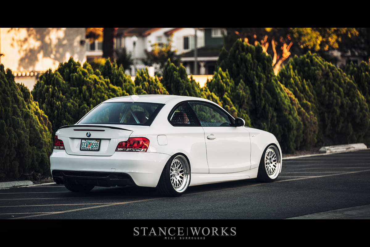 antoine-spignardo-e82-bmw-135-rear-end1