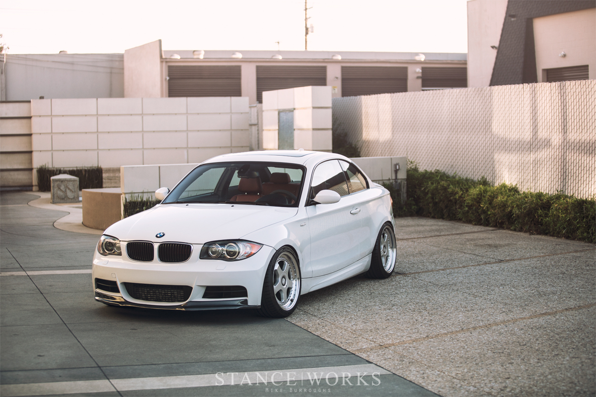 bmw-135i-e82-jeremy-whittle-front-2
