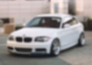bmw-135i-e82-jeremy-whittle-front-2.jpg