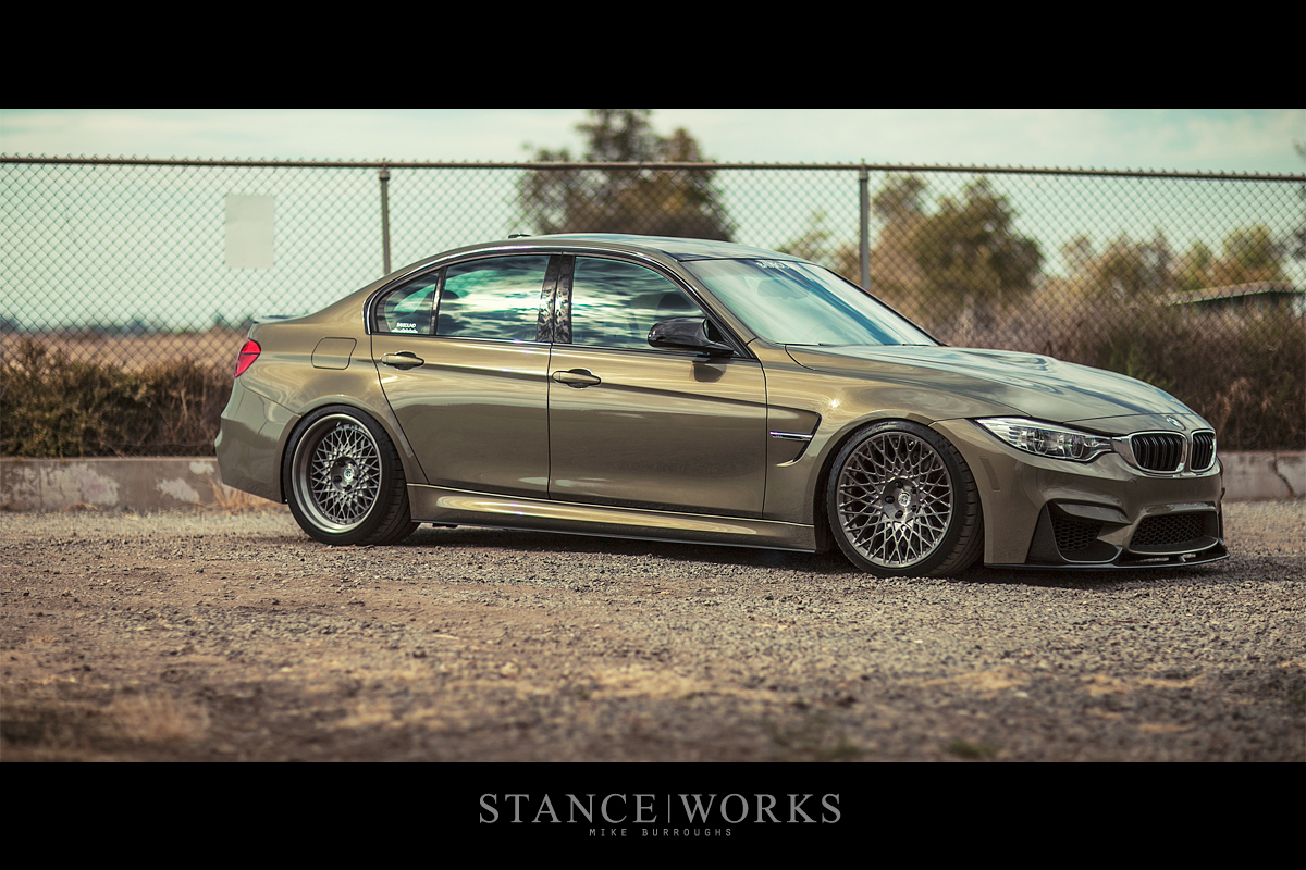 bavsound-f80-m3-hr-h-and-r-handr-coil-overs-springs-drop