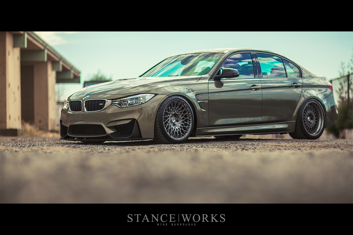bavsound-f80-m3-h-and-r-coilovers-drop-slammed