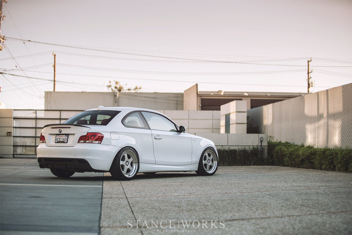 bmw-135i-e82-jeremy-whittle-low-2