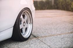 michelin-tires-hamann-wheels-bmw-jeremy-