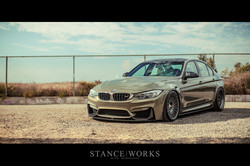 bavsound-f80-m3-hr-coilovers-h-and-r