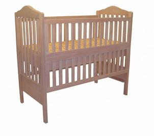 Baby cots-02 (150X77X138) .jpg