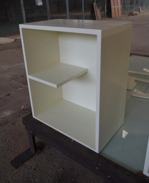 WLR-1418 (50x30x60) White Wash-min.JPG