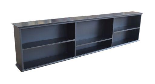 WLR-1413 (300X30X70) Black DofF_preview-