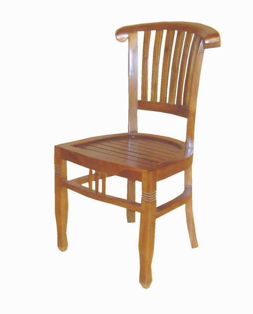 Ivy chair normal.jpg