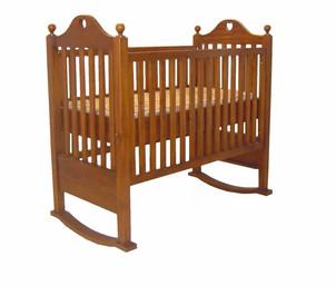 Baby Cots-06 (150X77X144) .jpg