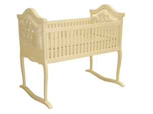 Baby Cots-08 White Wash (63x127).jpg