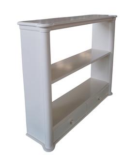 WLR-1416 (100x25x80) Full White.jpg