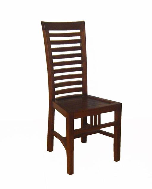 Teresia-chair .jpg