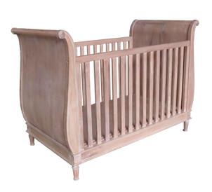 Baby Cots-17 (mattrases 80x140).jpg