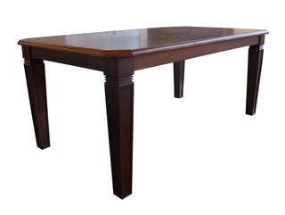 DT-128 (180x100x75) Top Walnut doff Base