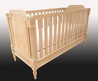 Baby cots-10 (72x180)  R-02 Oak.jpg