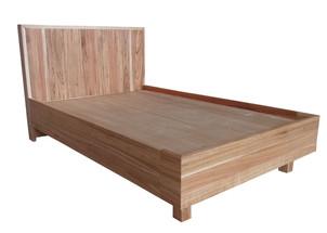 SBD-135 From Mindy wood  (120x190) Laca