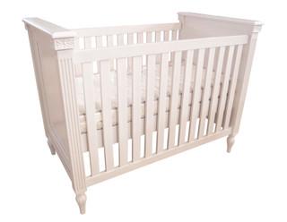 Baby Cots-12(70x180) Tambour 4011P.jpg
