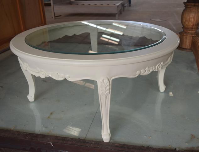 CFT-78 (O100x45) White wash-min.JPG