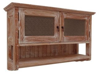 WLR-1359  95x30x60) Rustic White_preview