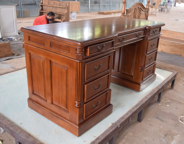 OD-202 Top Full wood (160x70x80) Ben.jpg