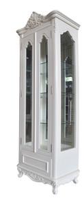 BCS-157 (70x50x210) Full white Gloss.jpg