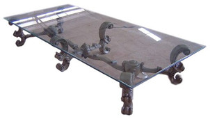 CFT-02 antique cracking (240x110x42)_pre