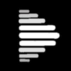 Sound Dynamo Logo - White Gradient.png
