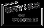 UOW Black Logo.png