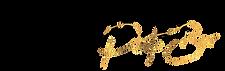 Detroit Photo Bar Logo.png