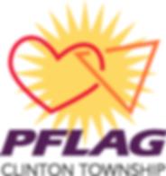 pflag-logo clinton.png