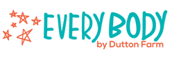 Eb_by_Df_logo_540x.png