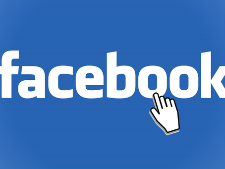Making The Switch To A Facebook Business Account