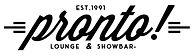 Final-Pronto-Dynamo Site Logo.jpg