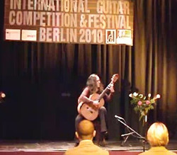 claire-berlin