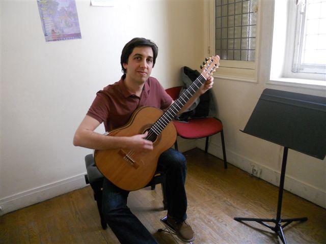 SebastienLlinares