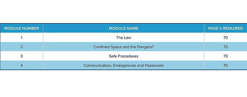 modules 2.png
