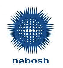 nebosh-certificate-500x500.jpg