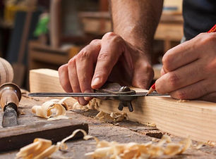 carpentry-1200x600.jpg
